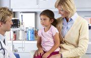 IBS and Celiac Disease