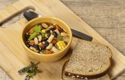 Healthy Soups for IBS