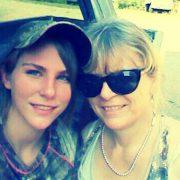 My Story: Debra Jean kelly Greene