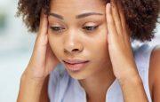 IBS and Headaches